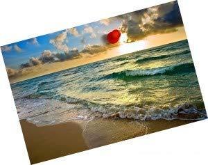 STAMPA PROFESSIONALE CARTA FOTOGRAFICA LUCIDA 100 FOTO DIGITALI 10x15