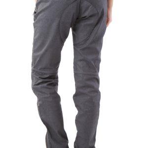 pantaloni donna sexy woman j1424