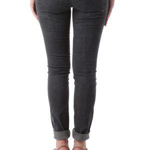pantalone donna sexy woman j2304