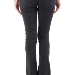 pantalone donna sexy woman j2431