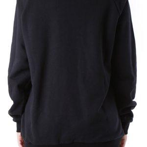 maglia donna maglia 525 t790