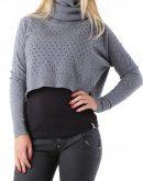 maglia donna sexy woman t831
