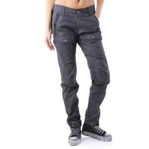 j1424 sexy woman pantalone